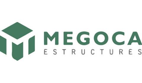 1a286-megoca-estructures.jpg