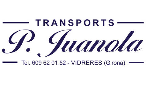 1d5cd-transports-juanola.jpg