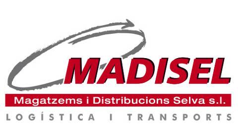 3d353-madisel.jpg