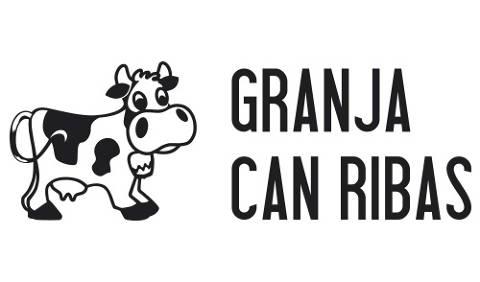 62475-granja-can-ribas.jpg