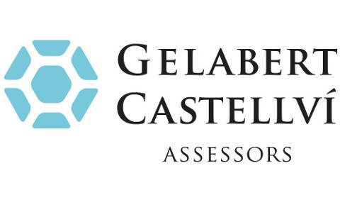 6a029-assessoria-gelabert-castellvi.jpg