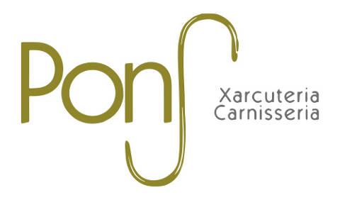 7cb22-carnisseria-pons.jpg
