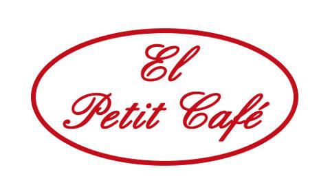 99471-petit-cafe.jpg