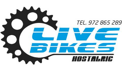 c1d78-live-bikes-hostalrich.jpg