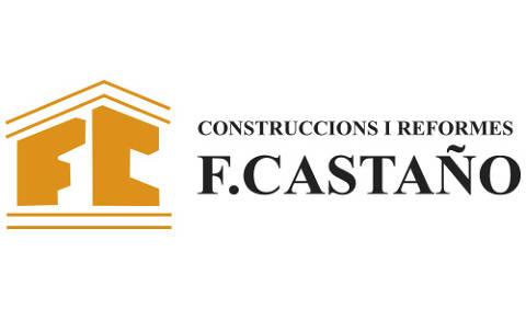 c93c4-felipe-castano-construccions.jpg