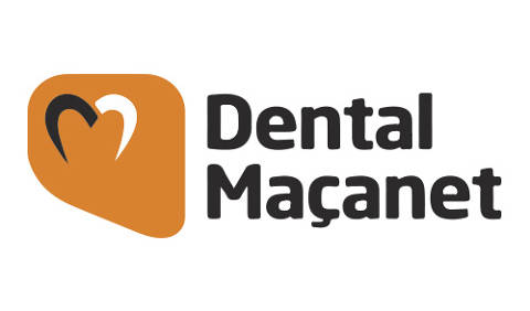 e5910-dental-macanet.jpg