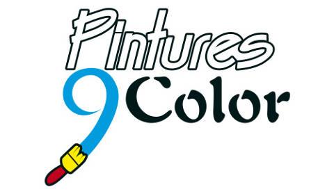 ecc40-pintures-9-color-joni.jpg