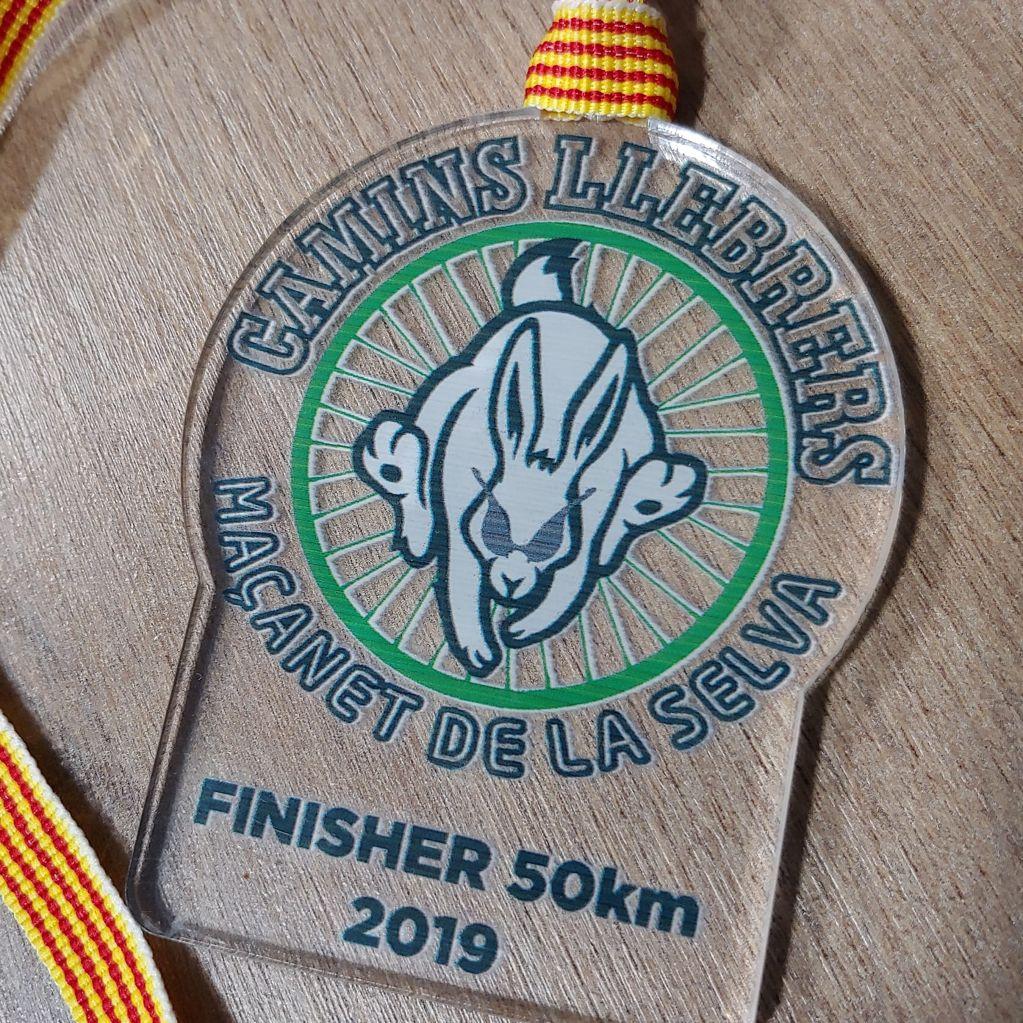 XX Cursa popular BTT Camins Llebrers - 2019 - 7a2b4-medalla-finisher-50km.jpeg
