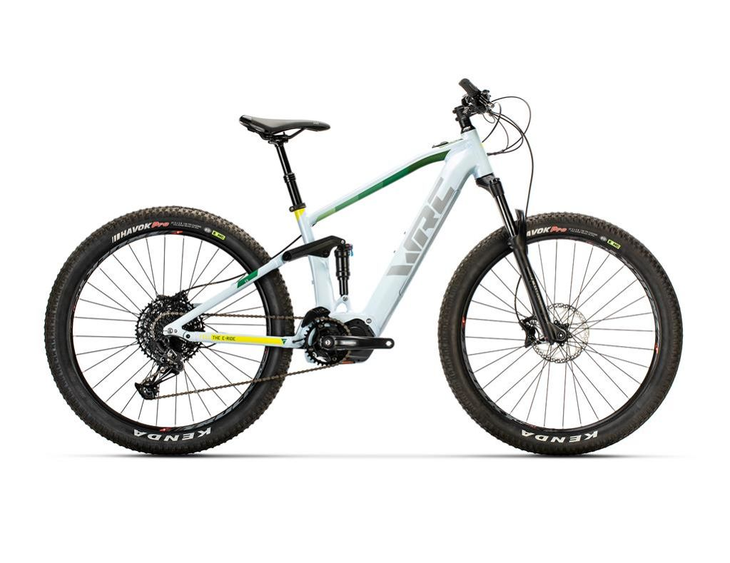 Finançament bicis al 0% a MotoRoad