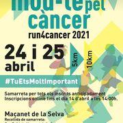 El club dissenya el circuit i participa activament al Run 4 Càncer de Maçanet - 5b14a-175348564_1091555778018916_8165813746273873314_n.jpg