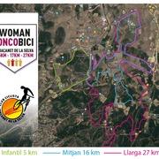 9e Bicicletada Fèmines BTT - Woman Oncobici 2021 - b2178-ruta-btt-woman.jpeg